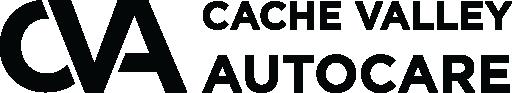 Cache Valley Autocare